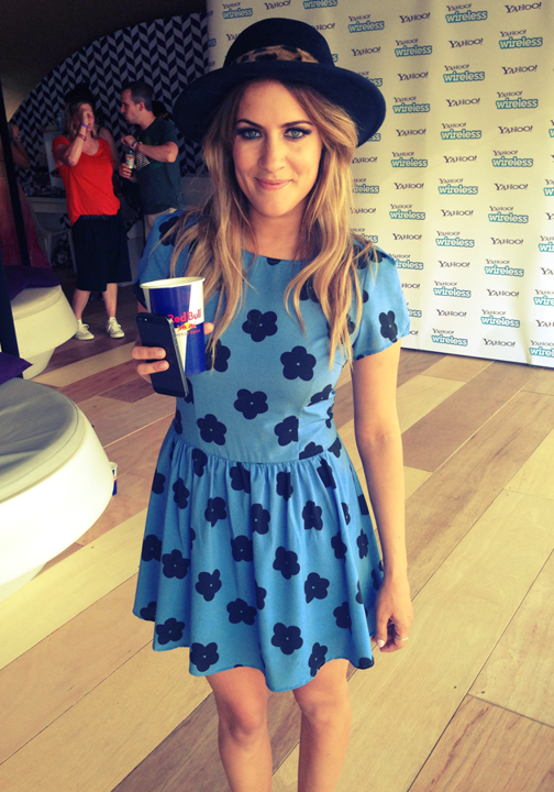 2b3345f7-6267-4b72-889f-c0eabbd0e583_caroline-flack-yahoo-wireless-festival-2013-fashion-style-photos-14-07-2013